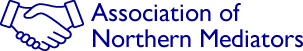 Association of Northern Mediators